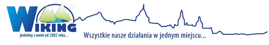 http://wiking.szczecin.pl/graphics/banner.png